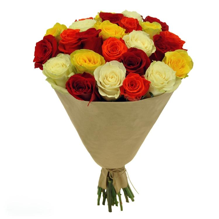 Доставка цветов вао доставка цветов г кременчуг